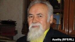Галим Рәхим Мөрәсов