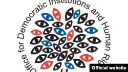 БДИПЧ ОБСЕ (Бюро по демократическим институтам и правам человека).