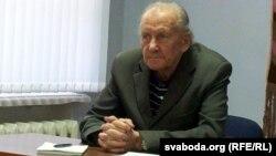 Георгі Лепін