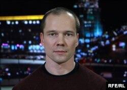 Ильдар Дадин