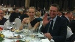 Навальный в Кремле, запрет на мат в СМИ, дело о стрельбе в метро