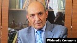 Nəsimi adına Dilçilik İnstitutunun direktoru Möhsün Nağısoylu