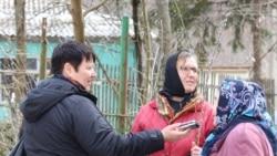 De ce n-au încredere moldovenii în politicieni și în viitorul statului?