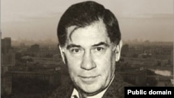 Леонид Шебаршин. Дата фото неизвестна.