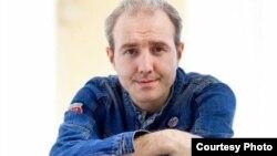 Олим Ширинов