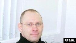 Павел Решка
