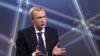 Павел Латушко, член президиума Координационного совета оппозиции Беларуси