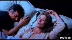 """""""Adapdasiya"""" (2002) filmindən bir kadr."""