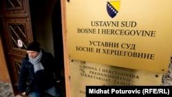 Vlasti SAD izručile su Sakoča Bosni i Hercegovini 2016. godine.