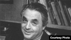 Лев Осповат, 80-е годы