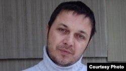 Кочо Андоновски, програмски директор на ЛГБТИ Центар за поддршка