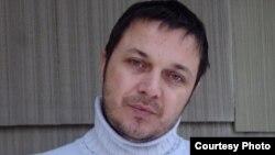 Кочо Андоновски, програмски директор на ЛГБТИ Центар за поддршка.