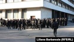 Moldavi - foto arkivi