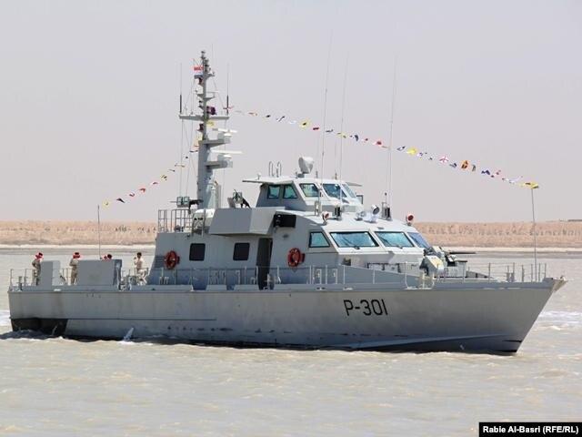 اكبر و اوثق موسوعة للجيش العراقي على الانترنت D73FB701-26A5-4CE6-99B1-CE55715BEE27_cx0_cy8_cw100_mw1024_s_n