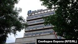 бТВ Медиягруп и водещи телевизии в още четири държави ще станат собственост на фонда на чешкия милиардер Петр Келнер PPF, след като бяха продадени от американската група CME