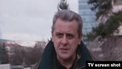 Dubravko Lovrenović