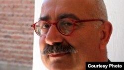 «Թռչունը թռավ»․ հայազգի լեզվաբանի փախուստը թուրքական բանտից