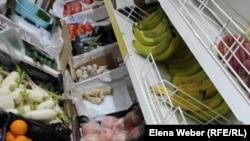 Сред продуктите, които ще имат гарантирано място в големите вериги, самляко и млечни продукти от българско сурово мляко, риба и рибни продукти, прясно месо и яйца, пчелен мед и пресни сезонни плодове и зеленчуци