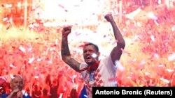 Kome smetaju hrvatske pobede?