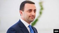 После возвращения в политику Ираклия Гарибашвили в обществе появились предположения о грядущих изменениях в «Грузинской мечте»