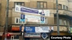 (Sursa foto: romania-insider.com)