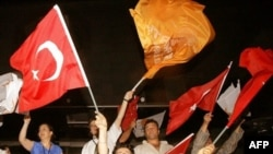«Türkiyə seçkiləri Azərbaycan siyasətçiləri üçün çox gözəl dərs ola bilər»