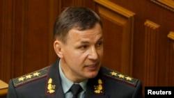 Валерий Ҳелетей