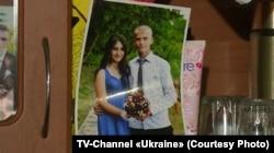 Постраждалий Василь Шнейдер перебуває в одній із лікарень міста Плзень