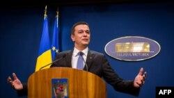 Više od 200.000 demonstranata u rumunskim gradovima sada traži ostavku premijera Sorina Grindeanua