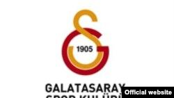 «Qalatasaray» 61 xalla 2-ci sıradadır