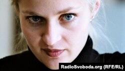 Мариана Драч