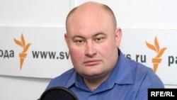 Олексій Макаркін