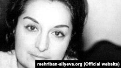 Aida İmanquliyeva