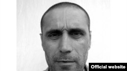 Bahriddin Hasanov, one of the Islamic militants who escaped from prison in Dushanbe, was killed in a shoot-out.