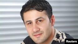 نمير نور الدين
