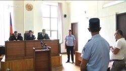 Մանվել Գրիգորյանի եղբորորդու գործով դատական նիստը վերաքննիչում հետաձգվեց