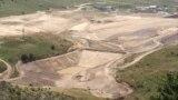 Амулсарский рудник