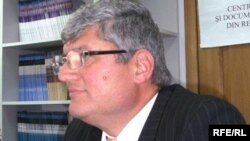 Gheorghe Rusu (CCCEC)