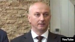 Aleksandar Vulović