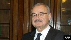 Artur Rəsizadə