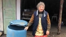 Как в горах Северной Осетии живет село без водопровода