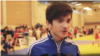 Тасуханов Сайд-Мохьмад, YouTube--ра скриншот