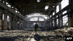 Станом на 18:00 27 листопада жоден український військовий не постраждав