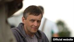«Майдан» деректі фильмінің режиссері Сергей Лозница.