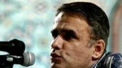 تقی رحمانی؛ تحلیلگر سیاسی