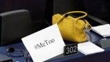 علیرغم جهانی شدن هشتگ #من_هم اما در ایران کمتر زنی در مورد آزار جنسی سخن گفت.