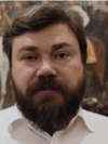 Konstantin Malofeyev is a creationist, monarchist, and Russian nationalist.
