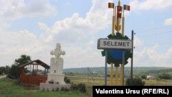 La Selemet