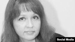 Татьяна Гучакова
