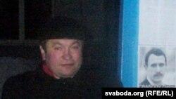 Яўген Парчынскі